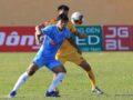 Nhận định kèo Thanh Hóa vs Đà Nẵng – 17h00 29/03, V-League