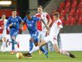 Nhận định trận đấu Rangers vs Slavia Praha (3h00 ngày 19/3)