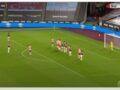 Hướng dẫn xem bóng đá trực tuyến trên Mitomtv