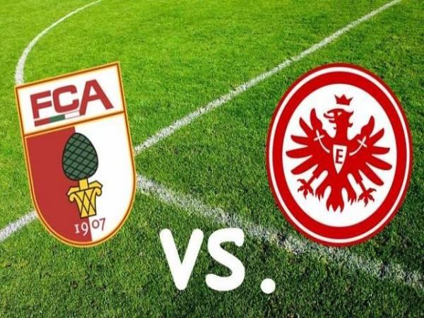 Nhận định Augsburg vs Eintracht Frankfurt, 1h30 ngày 21/4