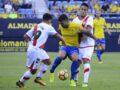 Nhận định Vallecano vs Albacete (0h0 27/4 – Hạng 2 TBN)
