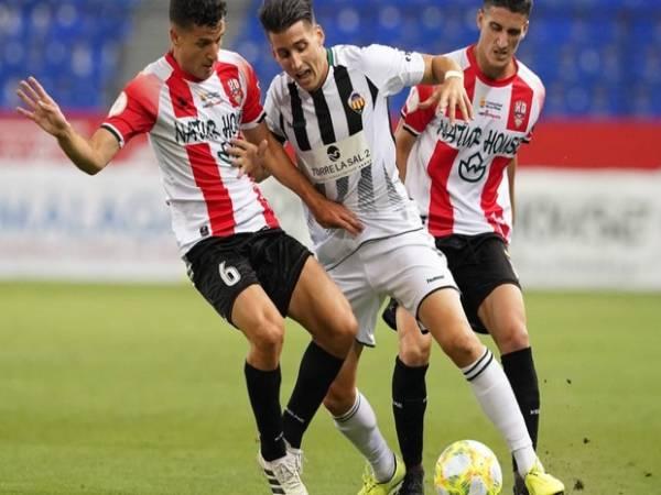 Nhận định bóng đá Castellon vs Zaragoza, 2h30 ngày 21/5