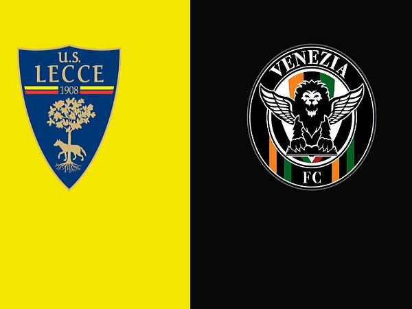 Nhận định kèo Lecce vs Venezia – 23h30 20/05, Hạng 2 Italia