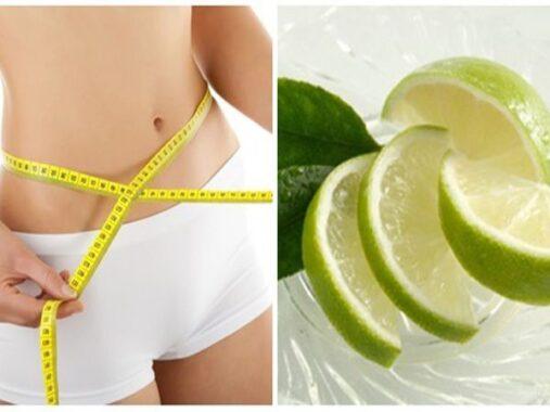 4 cách giảm mỡ bụng cực nhanh và đơn giản tại nhà