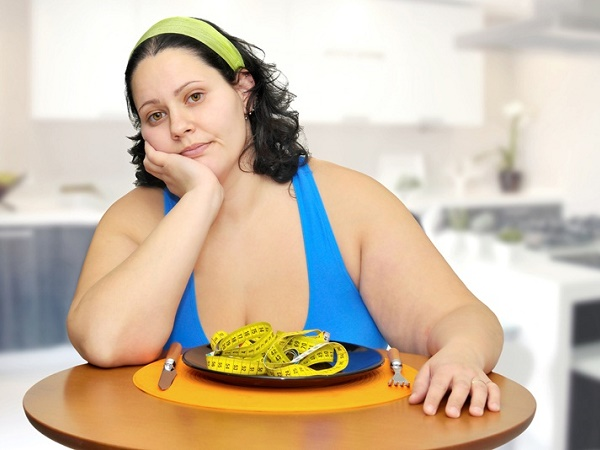 Cách giảm cân cho người béo chắc mang lại hiệu quả tối ưu nhất