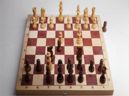 Giới thiệu các thế cờ vua hay nhất cho người mới chơi