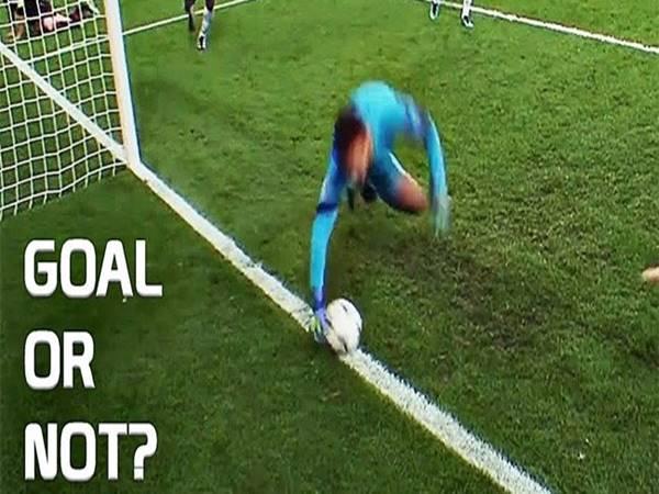 Goal là gì? Tìm hiểu về thuật nghĩa Goal trong bóng đá