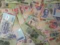 Nằm mơ thấy tiền giả có ý nghĩa gì có điềm báo gì đặc biệt
