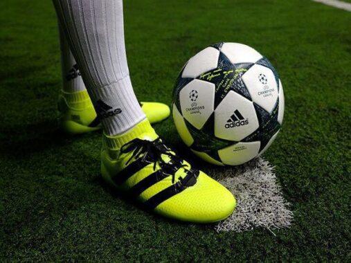 Mua bóng đá loại nào tốt? Cách chọn bóng phù hợp, rẻ, chất lượng