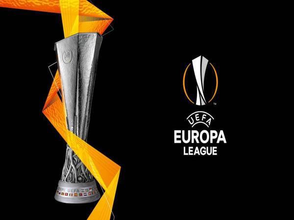 Nhà vô địch Europa League có được đá C1 không?