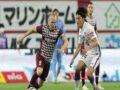 Dự đoán Shimizu S-Pulse vs Vissel Kobe (17h00 ngày 24/9)
