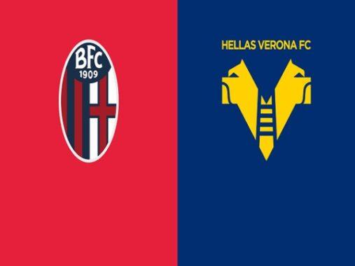 Nhận định Bologna vs Verona – 01h45 14/09, VĐQG Italia