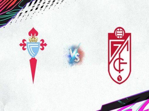 Nhận định Celta Vigo vs Granada – 02h00 28/09, VĐQG Tây Ban Nha