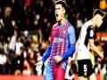 Tin bóng đá trưa 18/10: Koeman tin tưởng Coutinho
